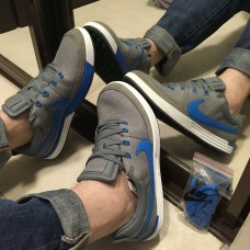 Кроссовки Nike LUNAR WAVERLY