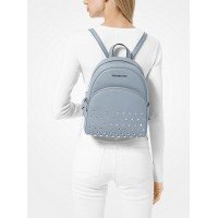 Рюкзак женский Michael Kors 35T8SAYB2L Blue Abbey Backpack