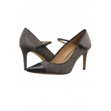 Туфли лодочки Coach Pumps Grey