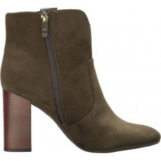 Ботинки Tommy Hilfiger Women's Domain Ankle Boot Olive