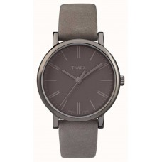 Часы Timex TW2P96400 Ladies Originals Tonal Grey