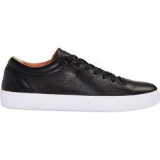 Кеды Lacoste Women's Tamora 116 2 Lace up Shoe