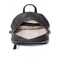 Рюкзак женский Guess Backpack SV715230 Coal Diem