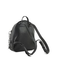 Рюкзак Guess Manhattan Backpack Black VY699431