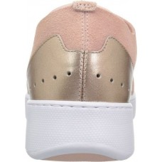 Сникерсы женские Lacoste Women'S Eyyla Sneakers In Light Pink Natural