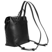 Рюкзак G by Guess Backpack VY293931 Black La Habra