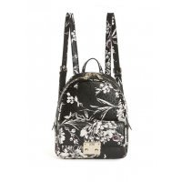 Рюкзак женский Guess Backpack Tamra SF711031 Black Floral