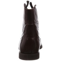Ботинки женские Diesel Women's Boots D-Liza Brown