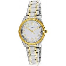 Часы Timex Easton Avenue TW2P76100