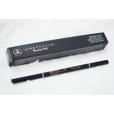 Карандаш для бровей Anastasia Beverly Hills Brown Wiz Ebony