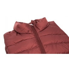 Пуховик Uniqlo Women Ultra Light Down Jacket Red