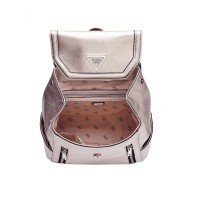 Рюкзак женский Guess Backpack VQ710932 Pewter Urban Sport