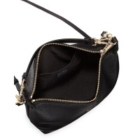 Сумка кроссбоди Furla Sophie XL Crossbody LEATHER Black