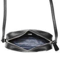 Сумка кроссбоди G by Guess Women's SF148714 Black Malindi Crossbody