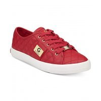 Кеды G by GUESS Backer2 Sneakers Pink