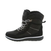 Ботинки BEARPAW Ruby Women's Boot Black