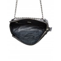 Сумка кроссбоди G by Guess Women's SF150314 Black Mosley Crossbody