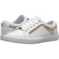 Кеды G by GUESS Womens Mint White