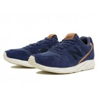 Кроссовки New Balance Sneakers WRT96EAB NAVY