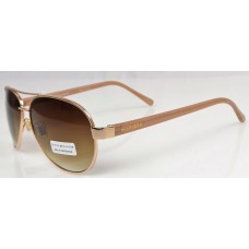 Очки солнцезащитные Tommy Hilfiger SAMI WM OL311 Rose Gold Frame Aviator