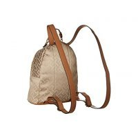 Рюкзак Tommy Hilfiger Claudia Dome Backpack Khaki Tonal