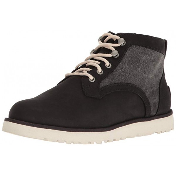 43d56783415 Ботинки UGG Women s Bethany Canvas Winter Boot Black