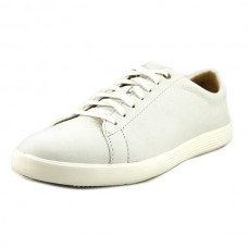 Кеды Cole Haan Grand Crosscourt Sneakers WHITE