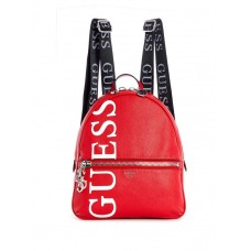 Рюкзак Guess VL718433 BACKPACK Urban Chic Red