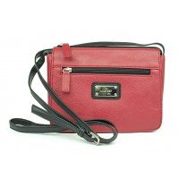 Сумка кроссбоди Nine West Danni Mini Cross Body Red
