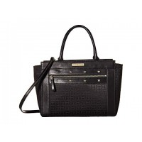 Сумка шоппер Tommy Hilfiger Claudia II Convertible Shopper