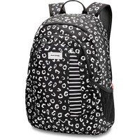 Рюкзак Dakine Garden Backpack Stylish Laptop Sleeve