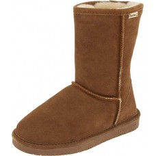 Угги Bearpaw Emma Short Snow Boot Hickory