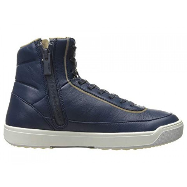 Кеды Lacoste Explorateur Calf 316 1 Navy