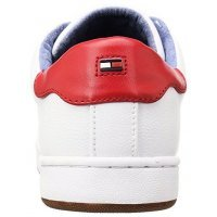 Кроссовки Tommy Hilfiger Phina Walking Shoe White