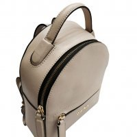 Рюкзак женский Coccinelle E1 AF5 54 01 01 143 Clementine Ivory