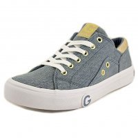 Кеды G by Guess Chai3 Low Top Sneakers Blue