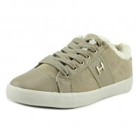 Кеды Tommy Hilfiger Women's Irina 3 Grey
