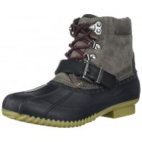 Ботинки Tommy Hilfiger Women's Regin Snow Boot Grey