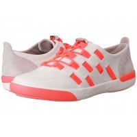 Кеды Calvin Klein Women's Tullie Walking Shoe