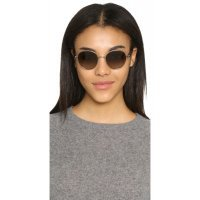 Очки солнцезащитные Michael Kors Women's Sadie III Sunglasses