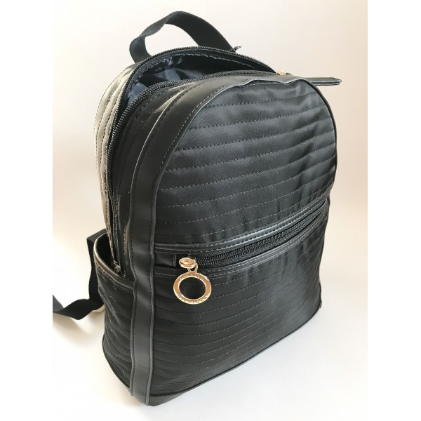 Рюкзак Tommy Hilfiger Catalina Small Black 599-20