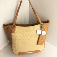 Сумка Nine West Carryall