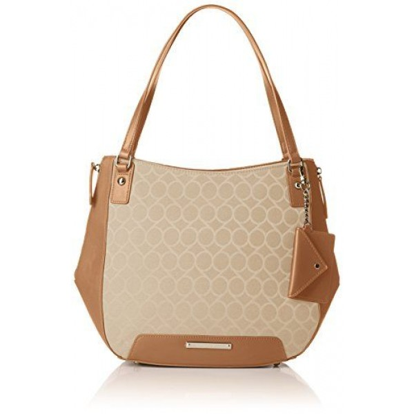 Сумка Nine West Carryall 278-20