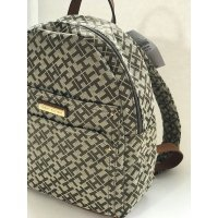 Рюкзак Tommy Hilfiger BACKPACK CHOCOLA