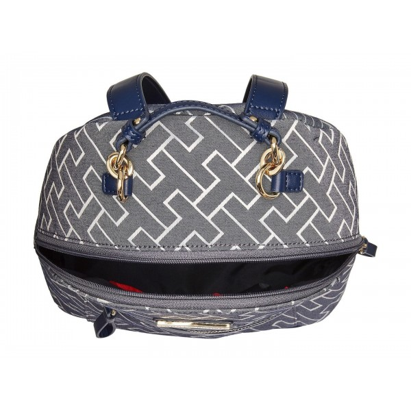 Рюкзак Tommy Hilfiger Claudia Backpack 645-20