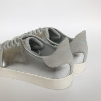 Сникерсы Creative Recreation Carda Sneaker
