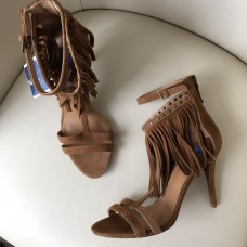 Босоножки Nine West DONT DARE