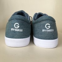 Кеды G by Guess GGOONA