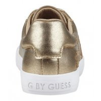 Сникерсы G by Guess Oakleigh Gold