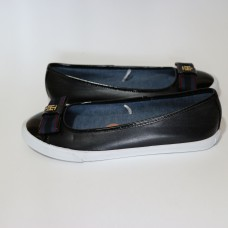Мокасины Tommy Hilfiger BELLO C